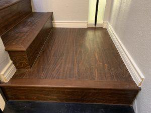 Laminate Flooring_Construction_02