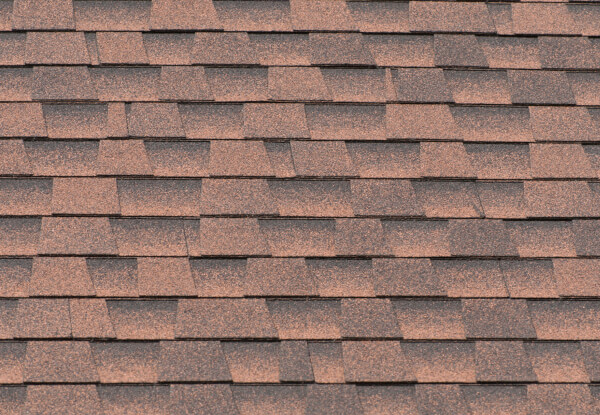 United General Service (UGS) - Composition Roofing